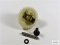 Drehzahlregler Drehzahlbegrenzer passend Loncin G240 F, G240 F/D komplett