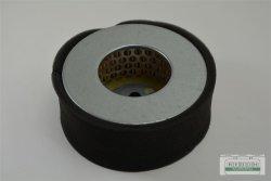 Luftfilter Filterelement Filter passend Yanmar L40, L48