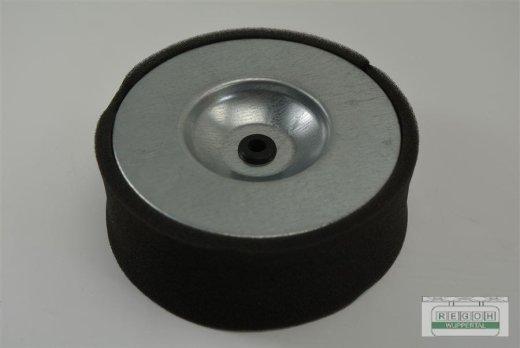 Luftfilter Filterelement Filter passend Yanmar L60, L70