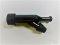 Zündkerzenstecker Kerzenstecker passend Loncin LC175 FDS