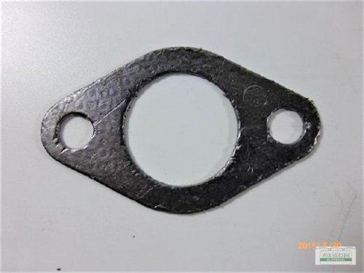 Auspuffdichtung passend Lumag RP160 HP, HPC