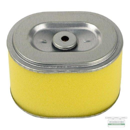 Luftfilter Filterelement passend Lumag Rüttelplatte RP90