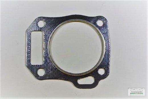 Zylinderkopfdichtung Kopfdichtung passend Lumag KM800