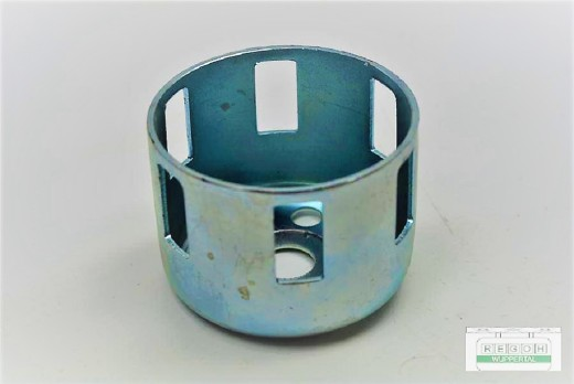 Startercup für Seilzugstarter passend Loncin LC168 F1/F2