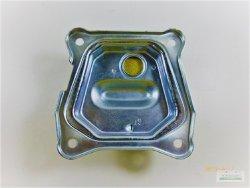 Ventildeckel passend Lumag RP110 HP