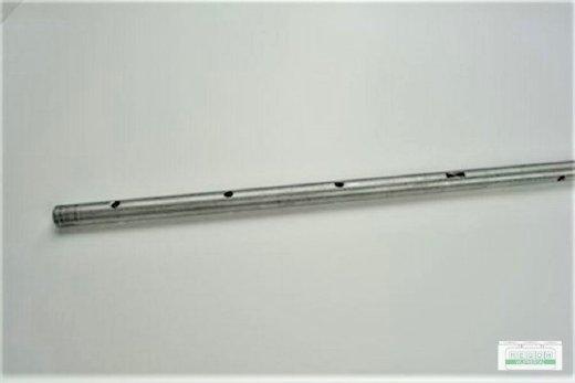 Antriebswelle Fräseinheinheit passend Schneefräse 9-11 PS Kette