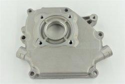 Getriebedeckel passend Lumag RP130HPC