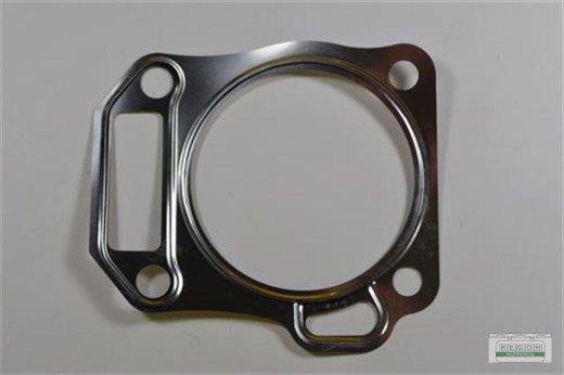 Zylinderkopfdichtung Kopfdichtung Metall passend Lumag RP1400 Pro