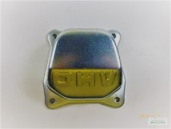 Ventildeckel passend Lumag VP110, VP1100 Pro