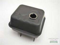 Benzintank Tank passend Lumag VP110, VP1100 Pro