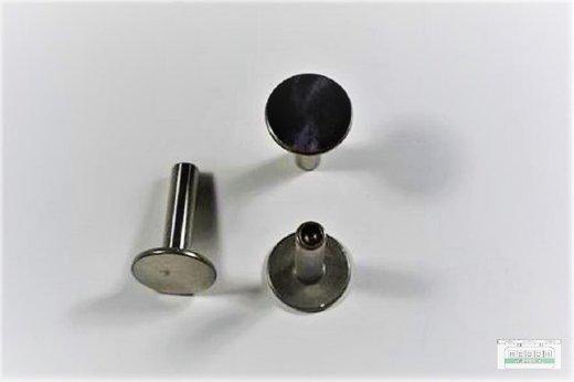 Ventilheber Stößelheber passend Lumag RP700 Pro