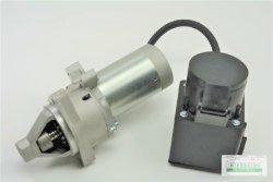 Anlasser Starter 230V passend Loncin G340 F/D