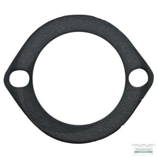 Filteranschlussdichtung passend Tecumseh H22, H25, H30, H40