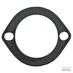 Filteranschlussdichtung passend Tecumseh H50, H60, H80