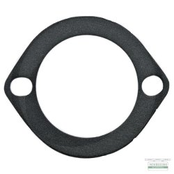Filteranschlussdichtung passend Tecumseh LAV30, LAV35