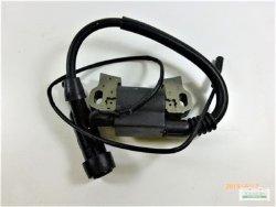 Zündspule Spule passend Lumag RP160HP, HPC