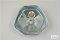 Ventildeckel passend passend Loncin G420 F/D