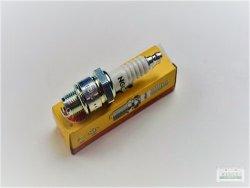 Zündkerze Kerze passend Bosch W175TR1, WR7A, WR7AC