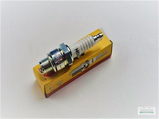 Zündkerze Kerze passend Champion OE086