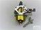 Vergaser passend Loncin 240 CC Schneefräse