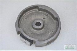 Schwungrad Schwungscheibe passend Lumag VP60, VP60S