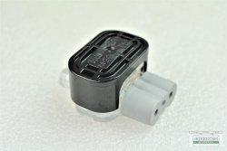 Kabelverbinder passend AL-KO Mähroboter universal