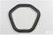 Ventildeckeldichtung passend Loncin G340 F, G340 F/D