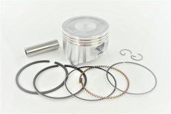 Kolben standart passend Loncin G270 F F/D