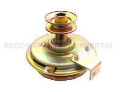 Mechanische Kupplung passend CC 917 AE 13H898AE603