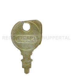 Zündschlüssel Schlüssel passend Honda...
