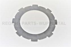 Reparatursatz Kupplung passend Loncin G270 , G270 F/D Reductionsgetriebe