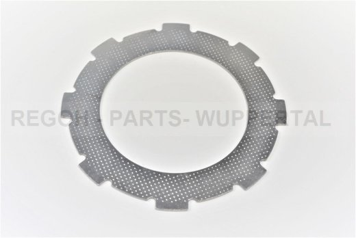 Druckscheibe Kupplung passend Loncin G240 F, (F/D)