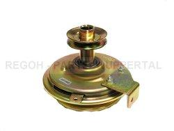 Mechanische Kupplung passend CC 1018 KHN / 2012