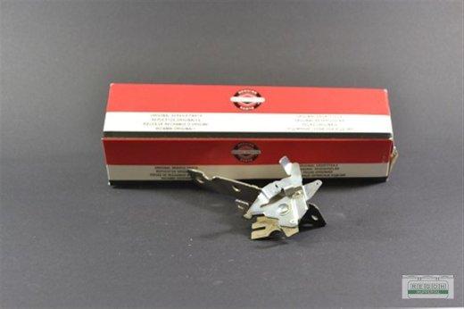 Gashebel Halter passend Briggs & Stratton 691446