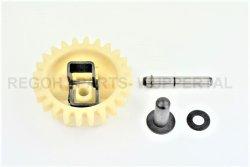 Drehzahlregler Drehzahlbegrenzer passend Loncin LC154-F
