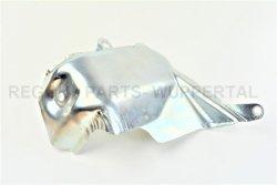 Abdeckblech Verkleidung passend Loncin G160 F (F/D)