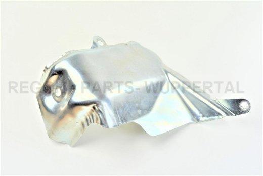 Abdeckblech Verkleidung passend Loncin LC168 F1/F2