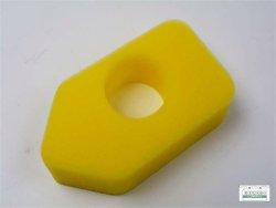 Luftfilter Filter passend Briggs & Stratton 698369
