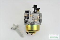Vergaser passend Honda GX390 mit Primer Anschluss