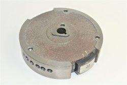 Schwungrad Schwungscheibe passend Loncin LC170 FDS 1 Polig