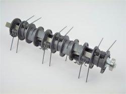 Lüfterwalze passend Vertikutierer AL-KO 32 VLE Combi...