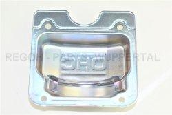 Ventildeckel passend Honda GCV135