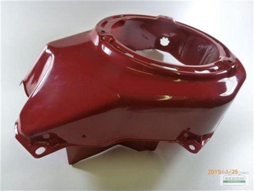 Abdeckung Gebläseabdeckung passend Loncin G270 F (FD)