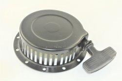 Ladespule Spule passend Loncin LC188 F