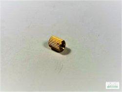 Verstellhaken Schneefräse 5-7 PS TN. 8