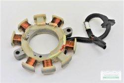 Ladespule Spule Lichtmaschine passend Loncin LC188 F/D
