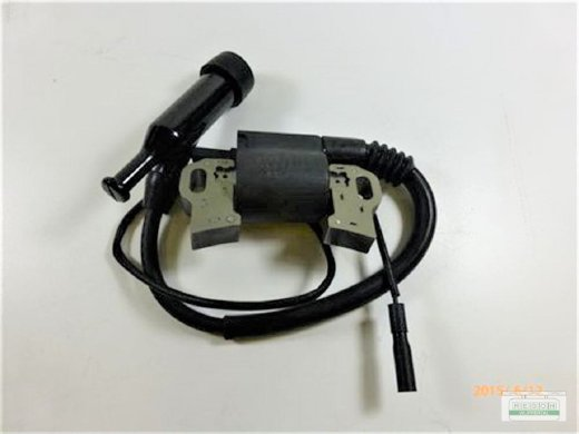 REGOH Zylinderkopfdichtung Kopfdichtung passend Honda GX240