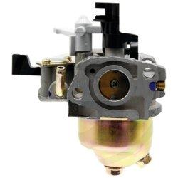 Vergaser Loncin 4-5 PS Schneefräse G120F/D