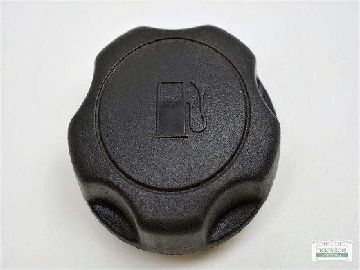 Tankdeckel Deckel passend Schneefräse 5-7 PS