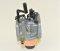 Vergaser passend MTD 5P70